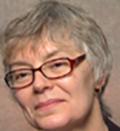 Professor Judith C.W. Marsh, MD